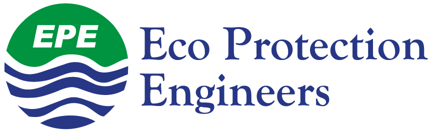 Eco Protection Engineers